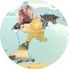 东山资讯网logo